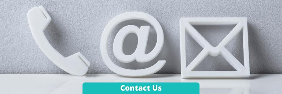 Contact-Us - Revenue-Cycle-Management